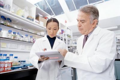 Болезнь аденома простаты: ее причины и возможные последствия