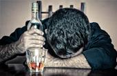 Признаки алкогольной интоксикации. Возможные последствия и методы лечения нарушения