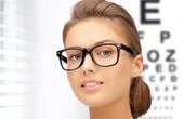 Можно ли самому купить очки для астигматизма?