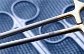 Цели использования лазерной маркировки металлических изделий в медицине