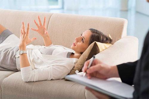 Роль психотерапии при лечении наркомании и алкоголизма