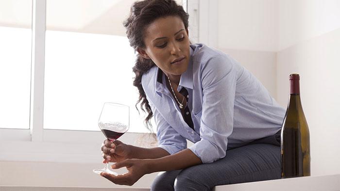 Основания для принудительного лечения алкоголизма