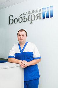 Лечение позвоночника в клиниках доктора Бобыря: дефанотерапия показывает хорошие результаты