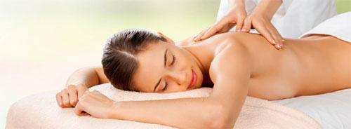 Показания к лимфодренажному массажу