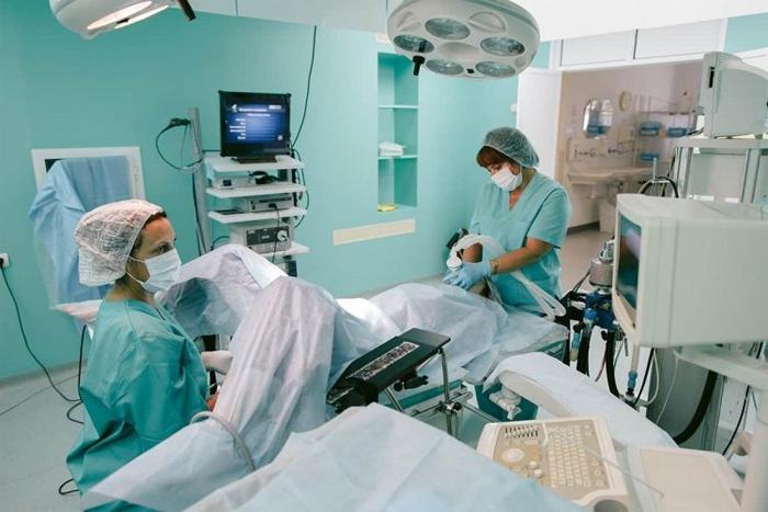 Гистероскопия: зачем назначают процедуру