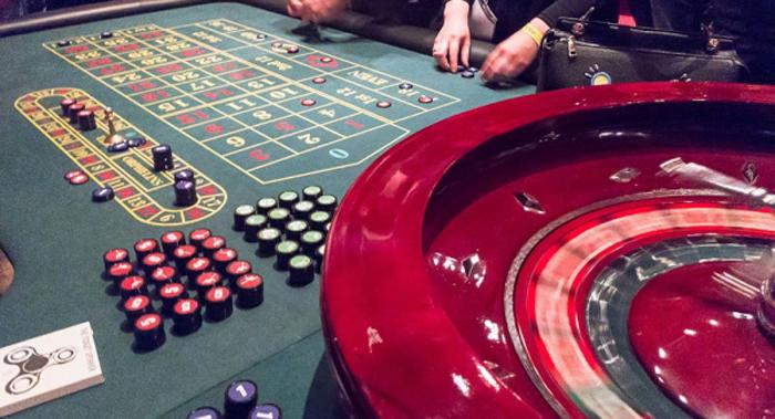Fresh казино: выгоды от сотрудничества